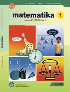 Matematika Keas 1b